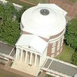 The Rotunda (University of Virginia)