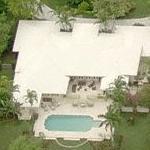 Gabriel Politzer's house