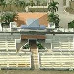 Royal Palm Polo Grounds (Birds Eye)