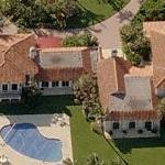 Linda Harper's house