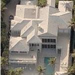 Robert Meisel's house