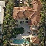Paul Malnove's house