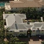 David Knobel's house (Birds Eye)