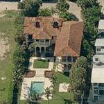 Randall Broda's house (Birds Eye)