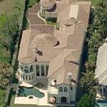 Kathy Maldonado's house