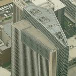 First Hawaiian Center (tallest building in Hawaii)