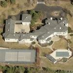 Stephen J. Walko's House (Birds Eye)
