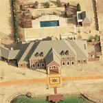 Eduardo Najera's house (Birds Eye)