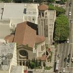 Wilshire Christian Church