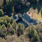 Huguette Clark's House