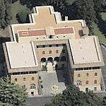 Ethiopian Pontifical College