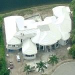 Herb Littman's House (Birds Eye)