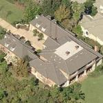 Don Mealey's House (Birds Eye)