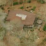 Vaddadi Rao's House