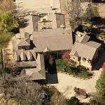 Mark J. Caruso's House