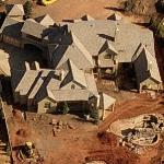 Jim Melton's House (Birds Eye)