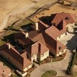 Don Dahlgren's House (Birds Eye)