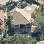 Kamy Kemp's house