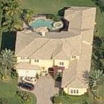 David Samson's House