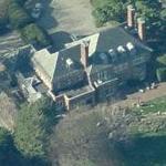 Robert A. Grinberg's House