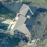 David Altshuler's House