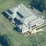 Steven N. Kane's House