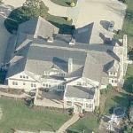 Sam Gershowitz's House (Birds Eye)
