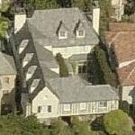 Roger Barnett's House (former)