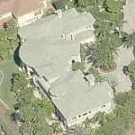Ron K. Bailey's House (Birds Eye)
