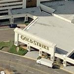 Gold Strike Resort and Casino