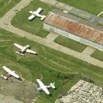 Chandelle Estates Airport (Birds Eye)