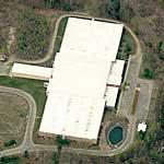 Conte National Records Center (Birds Eye)