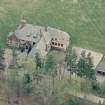 Winthrop Estate (Birds Eye)