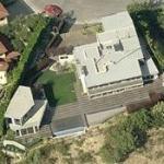 Ted Waitt's House (Birds Eye)