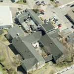 Montrose School