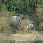 Leigh Anne Tuohy's House