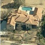 Paul Kramer's house