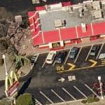 McDonald's (Birds Eye)