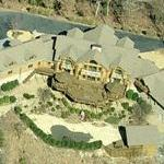 Wayne Richie's House (former)