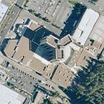 "Montbleu Resort Casino - hotel from ""Smokin Aces"" (Bing Maps)"