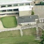 Blue Hill Country Club (Bing Maps)