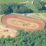 Tri-County Race Track (Birds Eye)