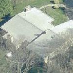 Richard A. Smith's House