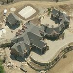 Cory Atkinson's house (Birds Eye)