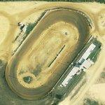 Beebe Speedway