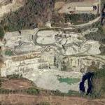 "Bellwood Quarry (""The Walking Dead"")"