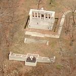 Thomas H. Swope Memorial (Bing Maps)