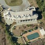 Charles G. Phillips' House