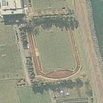 Blumenau Stadium