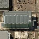 'O'Connor Courthouse' by Richard Meier (Birds Eye)